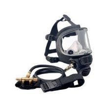 Promask Combi Constant Flow Airline Breathing Apparatus